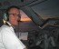 A former airline pilot speaks out