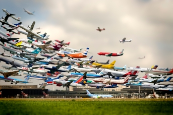 Image result for aviation